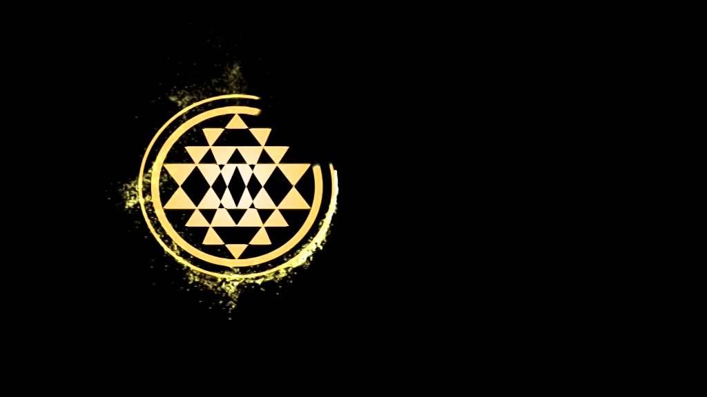 shri group logo youtube
