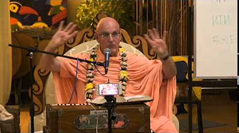 Шримад Бхагаватам 4.14.5-6 - Индрадьюмна Свами