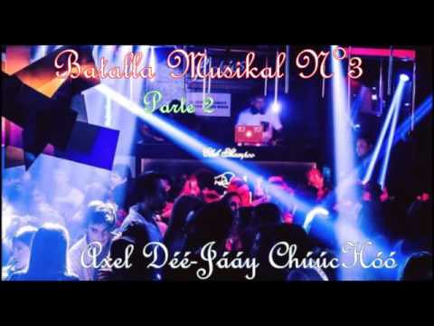 batalla-musikal-n°3-remix-2016-parte-2