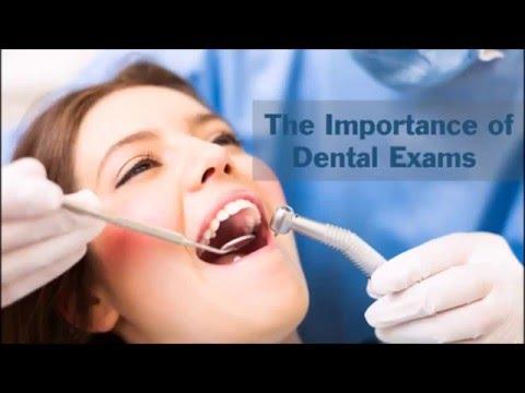 Dentists Atlantic Beach, FL