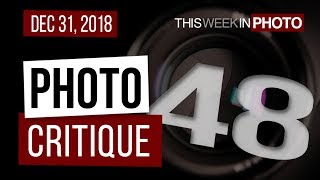 TWiP PRO Photo Critique 48 (Jan 31)