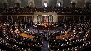 Breaking News: GOP Pulls Healthcare Bill