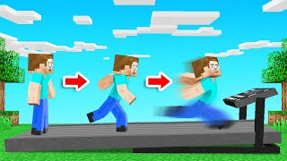 minecraft-but-every-step-run-faster