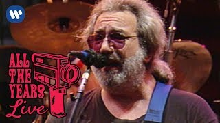 Grateful Dead - Stagger Lee (Orchard Park, NY 7/4/89)