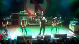 Bad Religion - The Resist Stance (Live + Great Quality)
