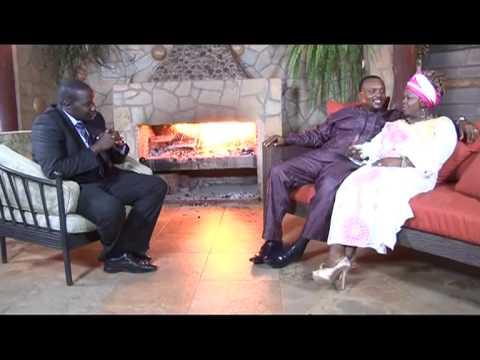 bishop allan rev kathy kiuna on life and ministry youtube. Black Bedroom Furniture Sets. Home Design Ideas
