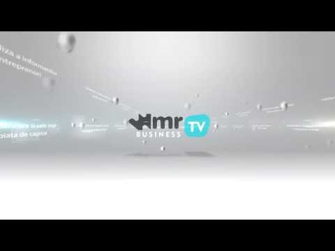 World Media Resources - business TV (1)