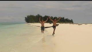 MTMA Reborn Di Teluk Wondama Papua