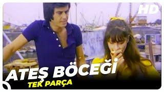 Ateş Böceği - Türk Filmi