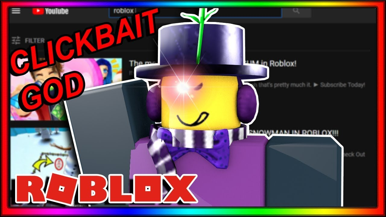 Roblox Konekokitten Roblox I Became The Most Popular Roblox Youtuber Not Really Youtube