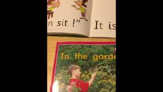 Decodable Texts, Decodable Readers with Whole Language Readers eg PMs, F&Ps