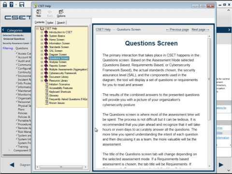 CSET Overview   7 v3