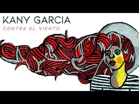Kany Garcia – Mundo inventado