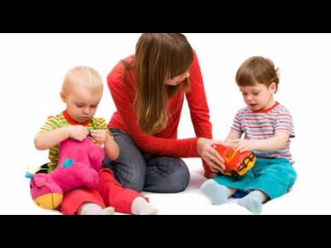 How to Do a Background Check on a Nanny- background check, criminal records