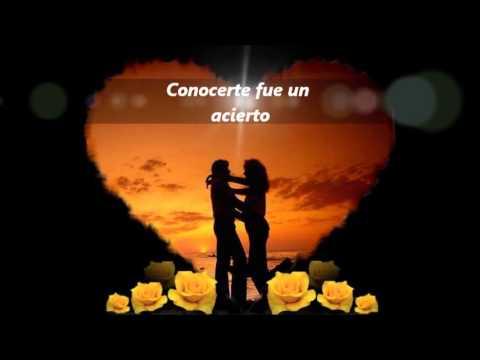 Descargar MP3 Los Temerarios- Conocerte