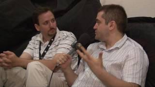 EA Backstage : Crysis 2 et MOH