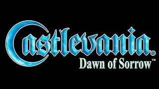 Bloody Tears - Castlevania: Dawn of Sorrow