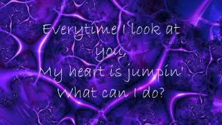 (You Drive Me) Crazy [The Stop Remix!]-Lyrics