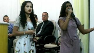Baixar Camila Brito e Carol - Ao Final - Bruna Karla