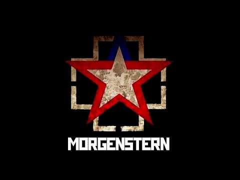 Rammstein - Morgenstern (instrumental cover)