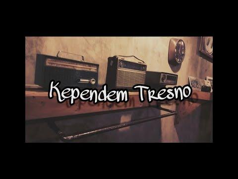 Cover Video Clip Kependem Tresno (guyon Waton Vokal)