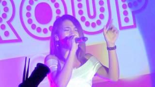 "AKU CUMA PUNYA HATI~ LOMBA KARAOKE POP""KONJEN HK CUP MERAH PUTIH(JEAND82)"