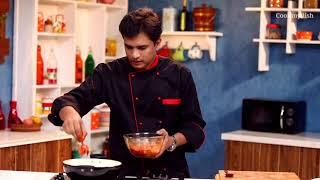 bangladeshi chicken recipe