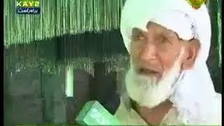 Prabhila Sharif Gujarat (Mazar Mubarak 210 feet long  Hazrat Qanbeet son of hazrat adam alaih salam