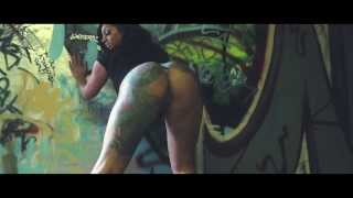 Repeat youtube video Lil Darrion - Twerk That Shit