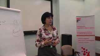 видео Аккредитив в бухгалтерском учете