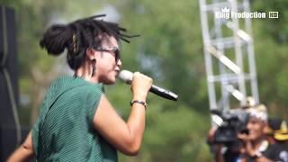 Juragan Empang - Diana Sastra - Monata Live Sukagumiwang Indramayu