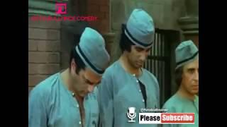Manipuri funny video FBC episode 16