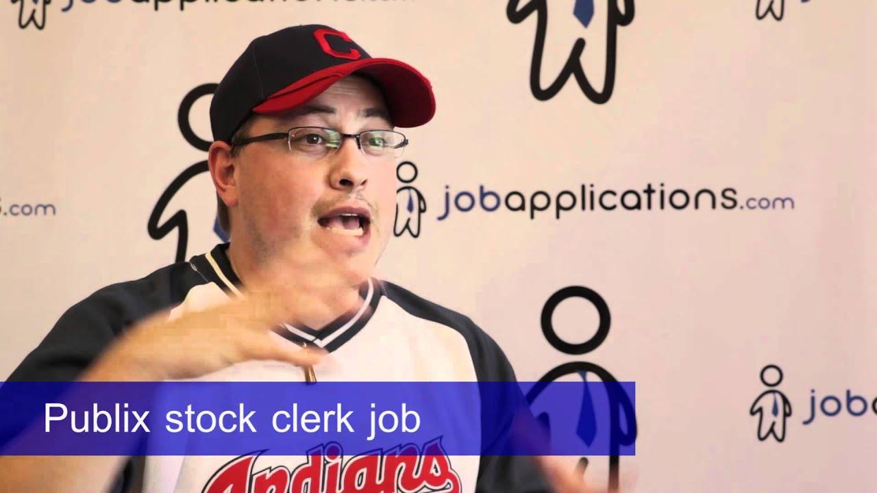 publix application jobs careers online