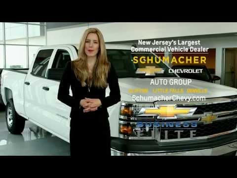 Find a Large Selection of Commercial Vehicles at ...