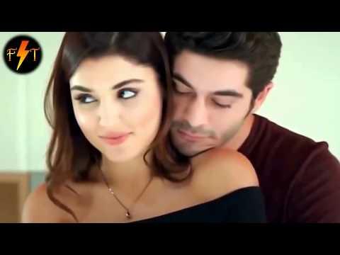 jeena-jeena- -full-hd-video-song- -badlapur- -atif-aslam---varun-dhawan,-yami-gautam