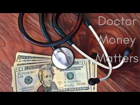 Episode 25. Victor Mangona, MD and David Anderson, DO