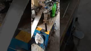 M6 shild anchor fastener 3pics…