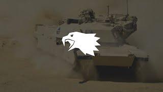 Egypt Moves Towards Libya | The Intelligence Ledger