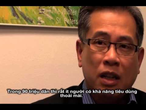 IN FOCUS: Human rights abuses in Vietnam / Những đàn áp nhân quyền tại Việt Nam