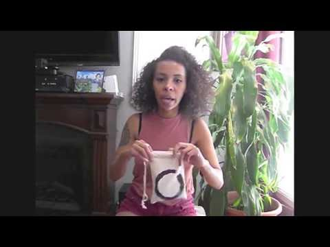 Marijuana Alternative! How to make your own Smokable Herbal Blend: Just for Moms!