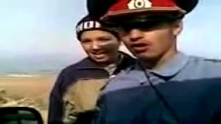 ГАИ ДПС ГИБДД Таджика назначили начальником ГАИ