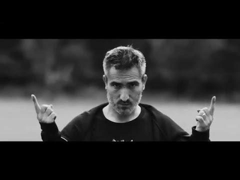 SAGOPA KAJMER KARIŞIK ALBÜM   2019