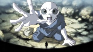 Jiren's Backstory in Dragon Ball Super Analyzed