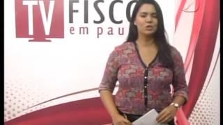 FISCO EM PAUTA 037   20 06 16