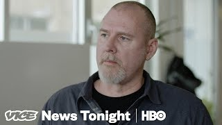 Far Cry 5's Creator Is Worried The World Might Actually Be Ending (HBO)