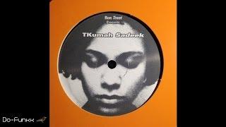 Download lagu Ron Trent Presents TKumah Sadeek I Will Be There MP3