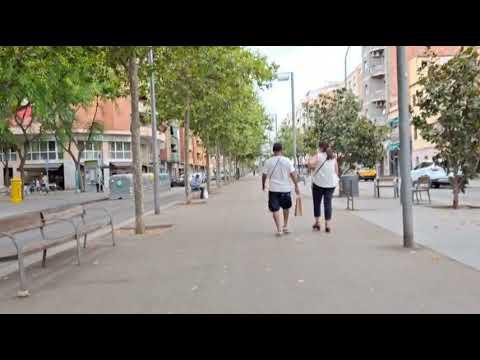 Download Prat de Llobregat (Barcelona)
