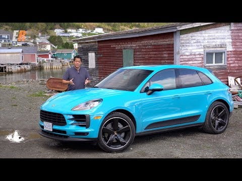 """2019-porsche-macan-s---this-puts-the-""""s""""-in-suv"""
