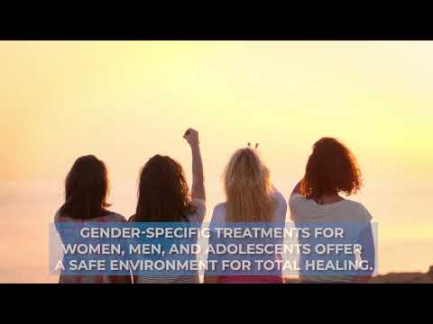 Gateway Carbondale Drug & Alcohol Addiction Treatment Center