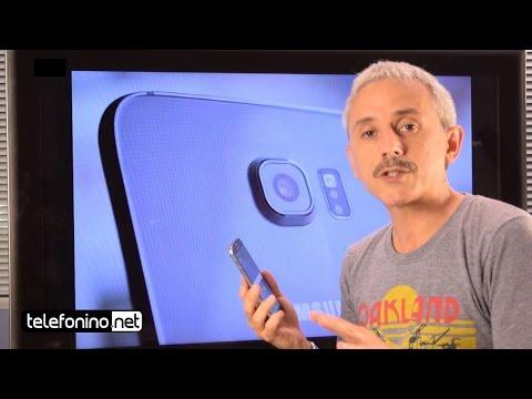 10 suggerimenti per scattare foto con Samsung Galaxy S6